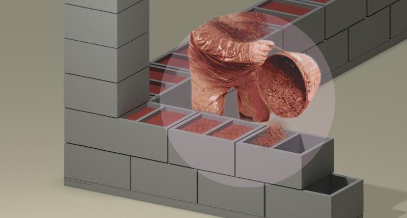 05 beton