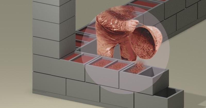 05 beton (1)