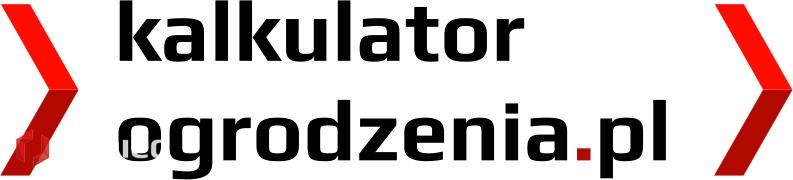 LOGO kalkulatorogrodzenia.pl - logo (2)
