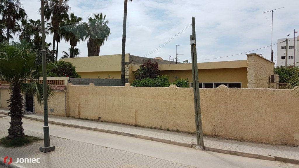 Maroko (10)_01