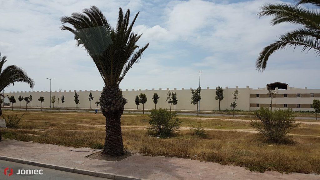 Maroko (11)_01