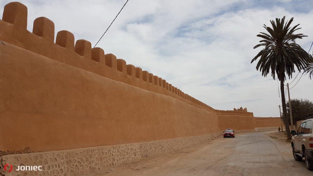 Maroko (2)_01