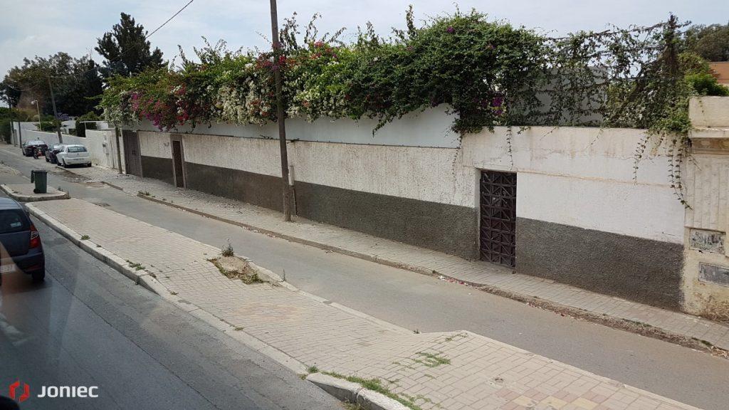 Maroko (8)_01