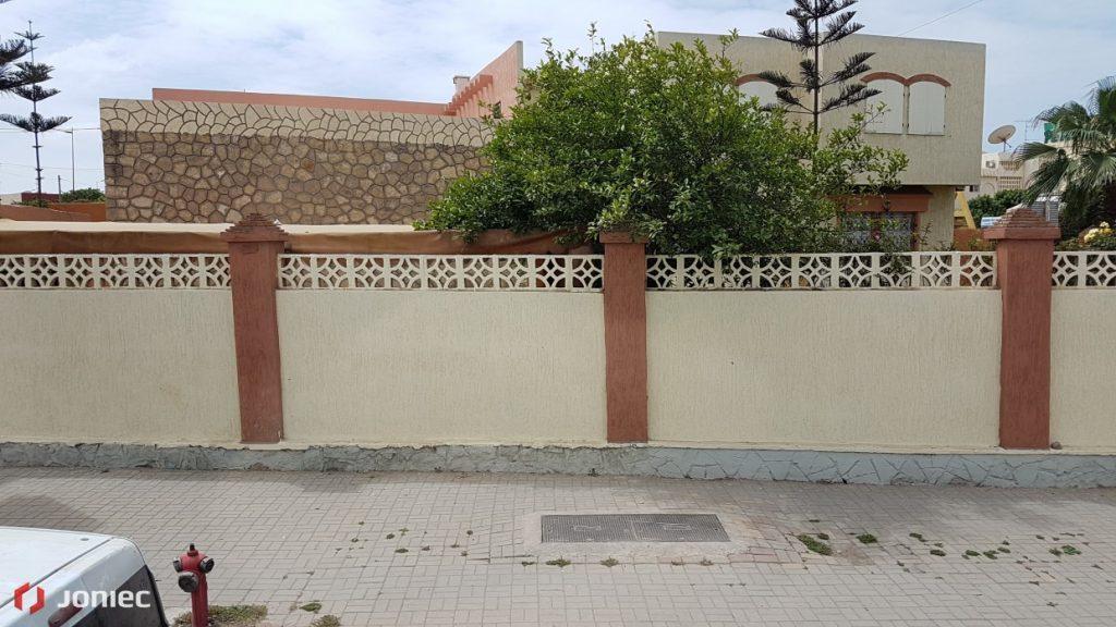 Maroko (9)_01