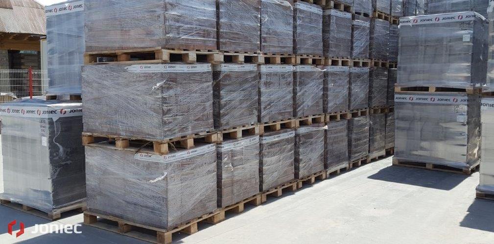 Jak pakujemy produkty JONIEC1
