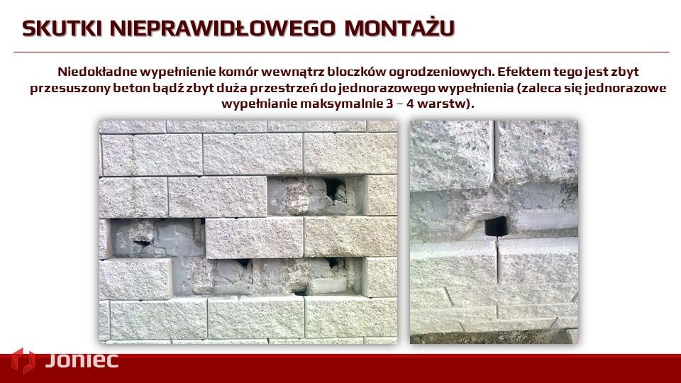 Błędy budowlane (2)