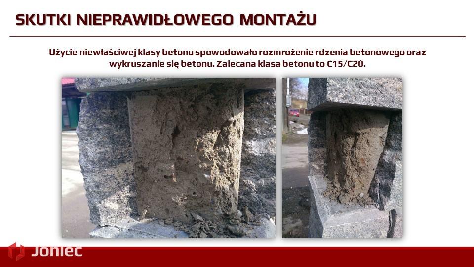 Błędy budowlane (3)