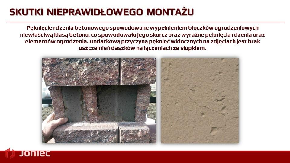 Błędy budowlane (4)