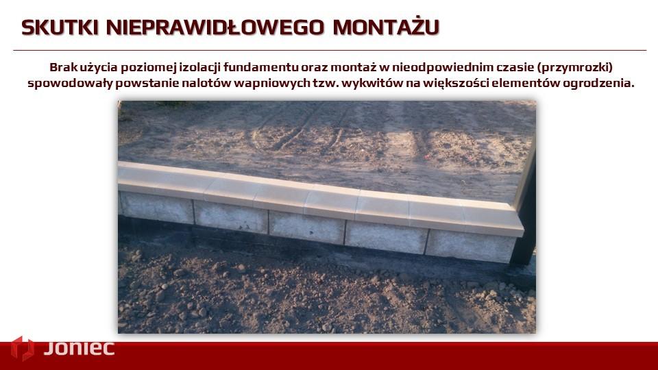 Błędy budowlane (5)