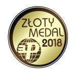 zm_2018_pl-01